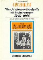 (De Londense) Vrij Nederland - Leonard de Vries (ISBN 9789060711156)