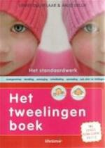 Het tweelingenboek