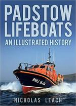 Padstow Lifeboats