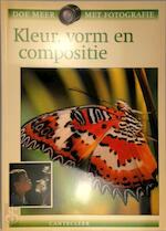 Kleur vorm en compositie - Unknown (ISBN 9789021323435)