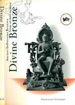 Divine bronze - Lunsingh Scheurleer (ISBN 9789071450037)