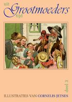 Uit grootmoeders tijd / 3 + CD (ISBN 9789075531152)