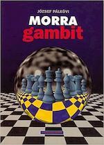 Morra Gambit