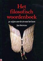 Het filosofisch woordenboek
