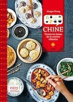 Chine - Margot Zhang (ISBN 9782317005770)