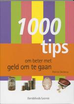 1000 tips om beter met geld om te gaan