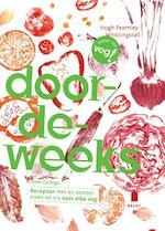 Doordeweeks - Hugh Fearnley-Whittingstall (ISBN 9789023014409)