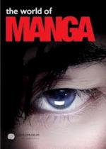 The world of Manga