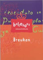 Breuken (ISBN 9789014096636)