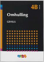 4B Gevels - Omhulling