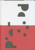 Piet Paris - Piet Paris (ISBN 9789089102294)