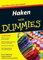 Haken voor Dummies