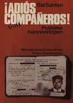 Sluitertijd - E. Mortier