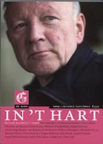 In 't Hart - Maarten Asscher, Maarten 't Hart (ISBN 9789460030079)