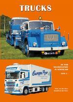 2 - Peter van der Meer, Ronald van der Meer (ISBN 9789060133576)