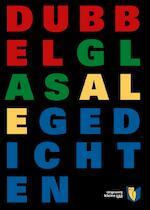 Dubbel glas - Jan Glas (ISBN 9789491065477)