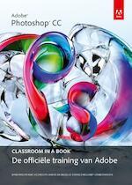 Adobe photoshop cc (ISBN 9789043030342)