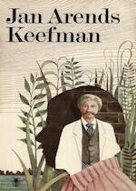 Keefman - Jan Arends