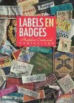 Labels en badges