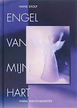 Engel van mijn hart - Hans Stolp (ISBN 9789025957735)