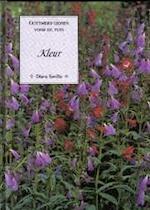 Kleur - Diana Saville, Elke Meiborg, Arjen Mulder (ISBN 9789025725082)