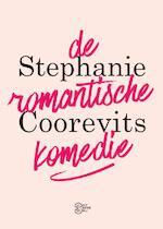 De romantische komedie - Coorevits Stephanie (ISBN 9789022333327)