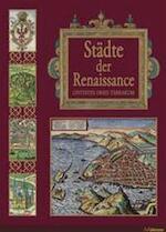 Steden in de renaissance - Renske Schuilenga (ISBN 9783833150463)