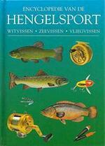 Encyclopedie van de hengelsport