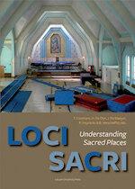 Loci sacri (ISBN 9789461661050)