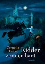 Ridder zonder hart - Cornelia Funke (ISBN 9789045113074)