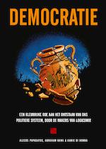 Democratie - Alecos Papadatos (ISBN 9789048831579)