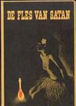 De fles van Satan - Robert Louis Stevenson