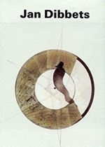 Jan Dibbets - R.H. Fuchs, M.M.M. Vos, Martin Friedman (ISBN 0847808734)