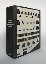 Robbrecht en Daem (ISBN 9789462301559)