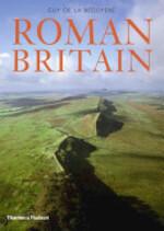 Roman Britain - Guy de La Bédoyère (ISBN 9780500051405)
