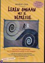 Leren omgaan met je depressie
