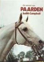 De wereld van paarden