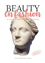 Beauty en fashion - Dorothee Olthof, Martine Teunissen (ISBN 9789088906381)