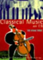 The Rough Guide to Classical Music - Rough Guides, Brian Prisetley, Digby Fairweather, Ian Carr, Md (ISBN 9781858281131)