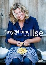 Easy@home met Ilse - Ilse D'Hooge (ISBN 9789022335710)