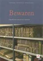 Bewaren wat anders verdwijnt - Kevin Geuens, Petra Vanhoutte, Dirk Van Nijverseel, Patrick De Rynck (ISBN 9789066250864)