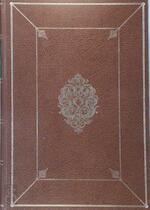 Beschrijvinghe van alle de Nederlanden, anderssins ghenoemt Neder-Duytslandt - Lodovico Guicciardini, Cornelis Kiel, Petrus Montanus (ISBN 9789022834237)