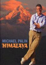 Himalaya - Michael Palin (ISBN 9780312341626)