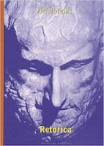 Retorica - Aristoteles (ISBN 9789065540072)