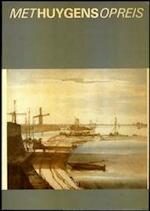 Met Huygens op reis - Constantijn Huygens, Jan Frederik Heijbroek, Rijksmuseum (Netherlands). Rijksprentenkabinet, Ghent (Belgium). Musée des Beaux-arts, Museum voor Schone Kunsten (ghent, Belgium) (ISBN 9789062551286)