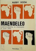 Maendeleo