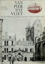 Van Pier tot Vliet - H.A.J. Duparc, J.W. Sluiter (ISBN 9789004061927)