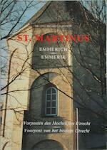 St. Martinus Emmerich/Emmerik - Flintrop (ISBN 9789060117699)
