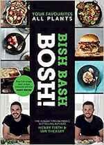 BISH BASH BOSH! - Henry Firth (ISBN 9780008327057)