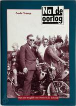 Na de oorlog - Carla Tromp (ISBN 9789012081849)